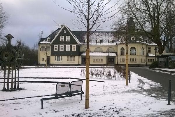 Bhf Bochum-Dahlhausen-2015