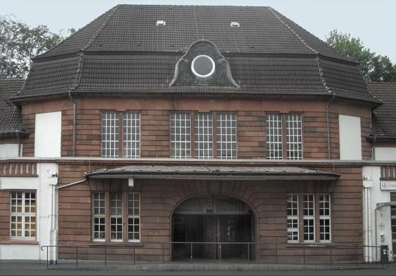Bhf Gummersbach-Dieringhausen