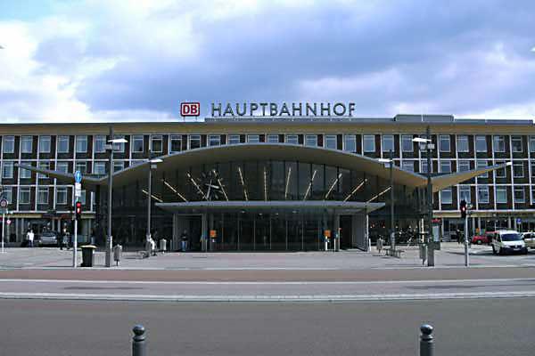 Hbf Bochun, 2010