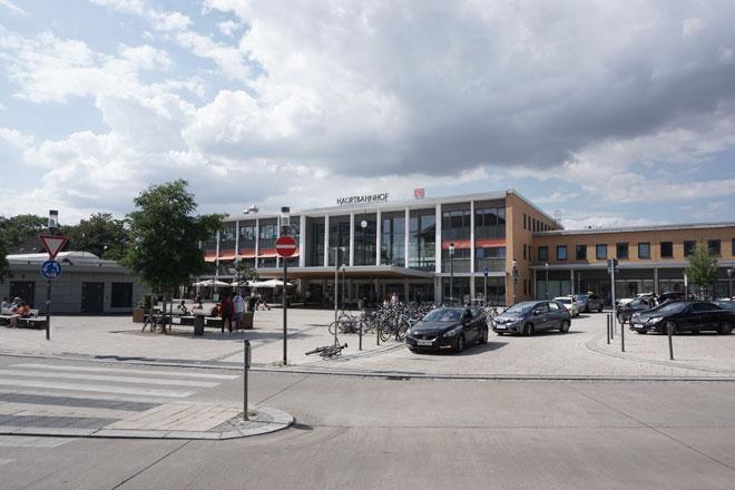 Hildesheim-Hbf 2019
